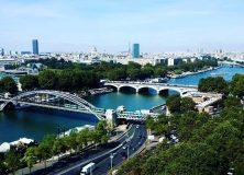 « Les querelles avec la Région sont stériles » Mon Interview au Journal du Grand Paris