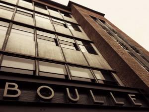Ecole Boulle ©Pierre-Clémennt Julien