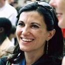 Sandrine Mazetier, Députée de Paris (12e-20e) Vice-Présidente de l'Assemblée Nationale