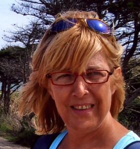 Catherine Rosu,habitantedu12e depuis 1991, Quartier JardindeReuilly