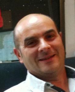 Richard STRUL, Chef d'entreprise dans le 12eme et habitant du 12eme