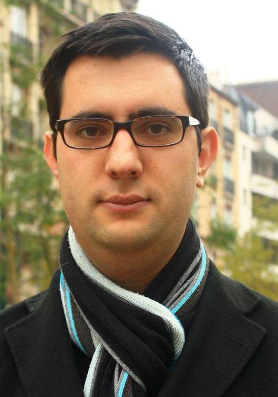 Arnaud_Baumont