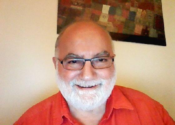 Jacques Remer, Militant associatif