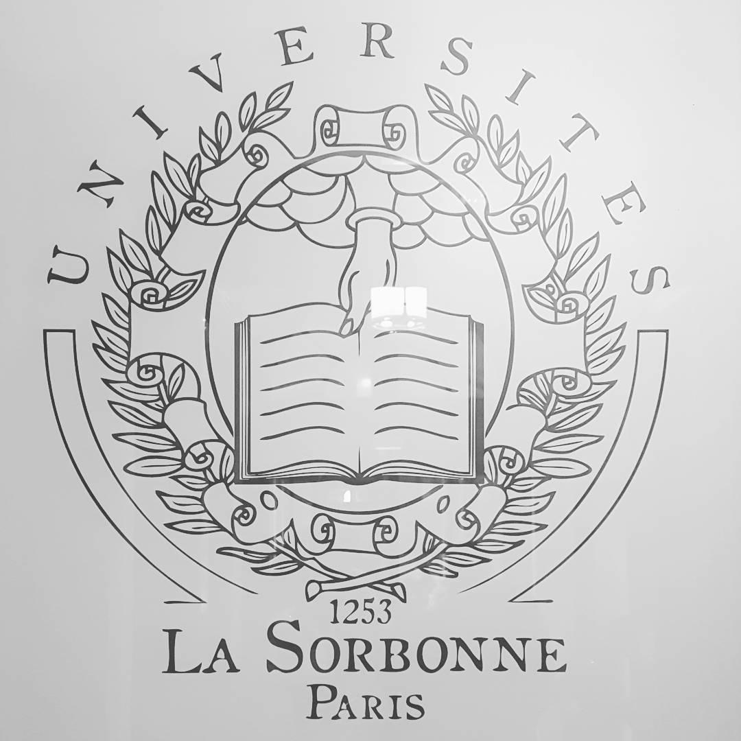 universit Sorbonne Paris campus