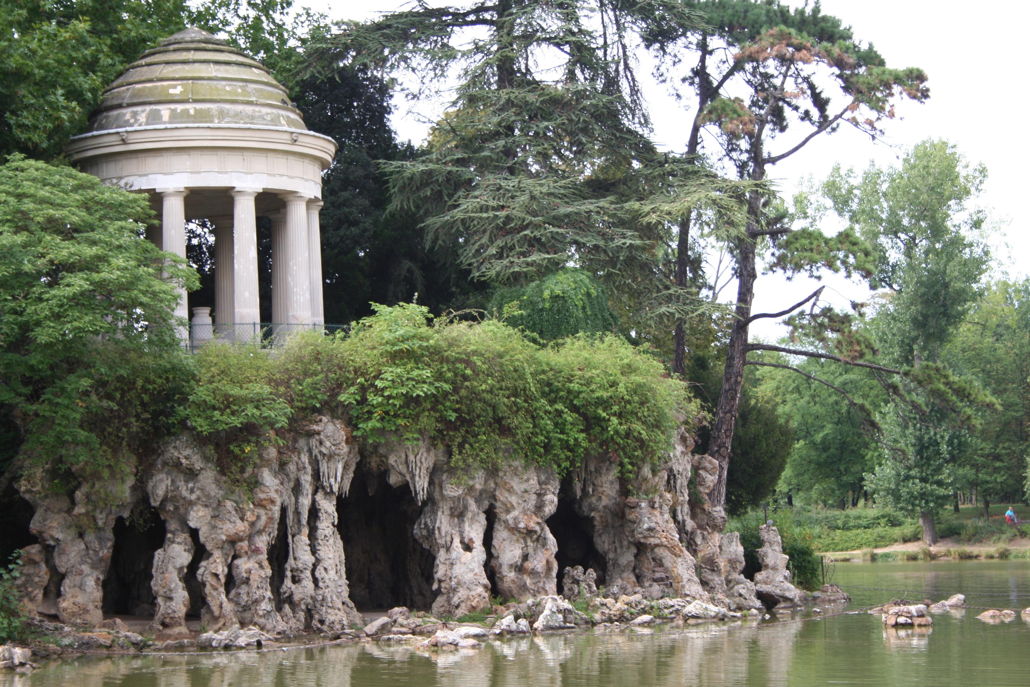 Bois_de_Vincennes_20060816_16