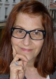 Muriel-ROYIS