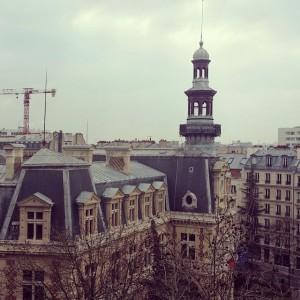 #mairie #Paris12 #Paris