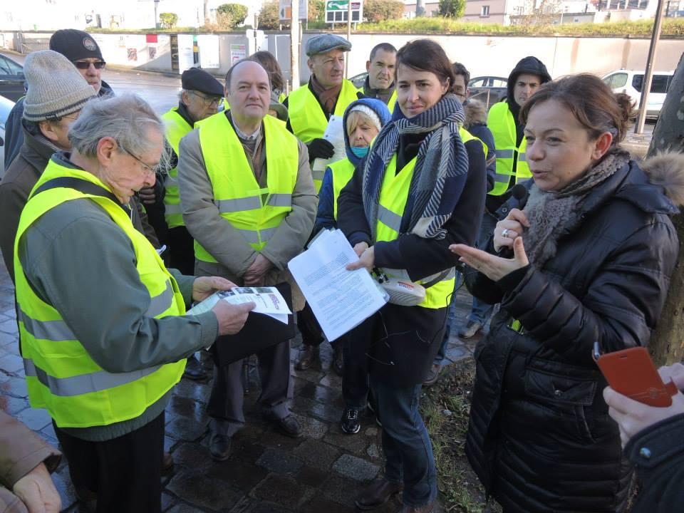Bercy charenton le conseil de paris approuve le bilan de - Stade leo lagrange porte de charenton ...