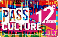 passculture12e