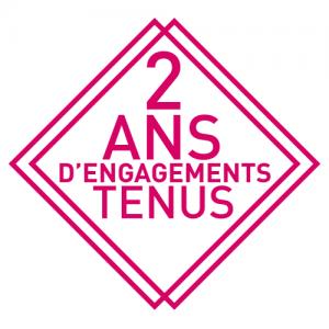 logo-CRM-2016