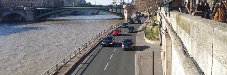 Rendez nous les Berges de Seine!