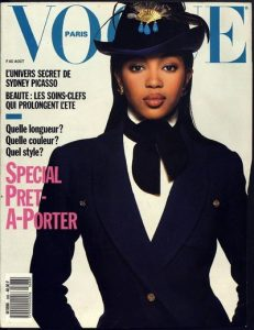 844863-naomi_campbell_5921_north_400x_white