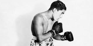 Un gymnase en hommage au boxeur Victor Young Perez dans le 12e