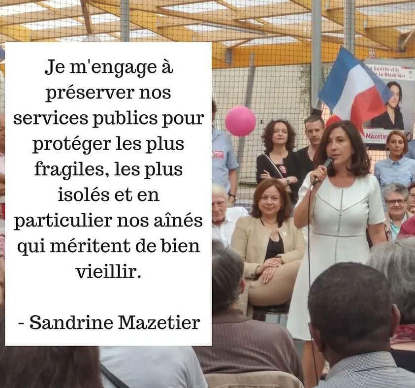Paris Paris12 Paris20 circo7508 legislatives2017 AvecMazetier PS gauche gaucheutile Mazetier2017