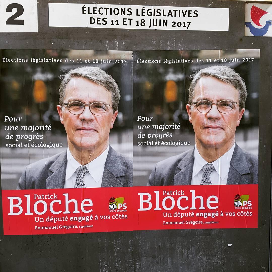circo7507 Paris Paris11 Paris12 Paris4 legislatives2017 gauche Dput dmocratie 18juinhellip