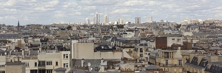 Unanimité des élus du Grand Paris contre la stratégie logement du gouvernement