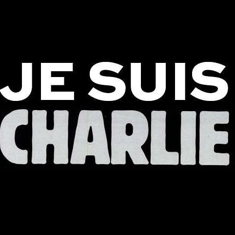 3ans aprs je suis toujoursCharlie