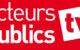 Quelles compétences pour un Maire d'arrondissement?