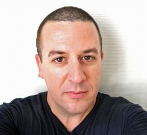 Djaffar Boukaouma