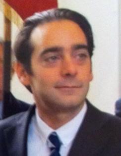 fabrice_3