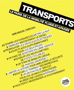 focus_transports