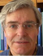Philippe Albizzati