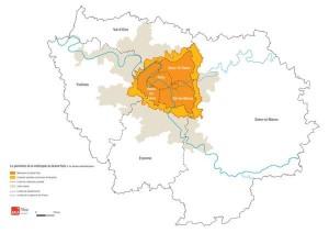 Metropole-du-Grand-Paris_reference