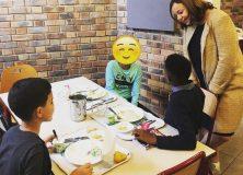 Pour une réforme des caisses des écoles parisiennes