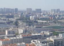 La ZAC Bercy-Charenton enfin créée!