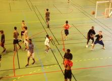 Vive le sport de proximité à Paris et dans le Grand Paris