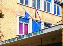 Collèges publics à Paris: nouvelle sectorisation pour plus de mixité et de réussite
